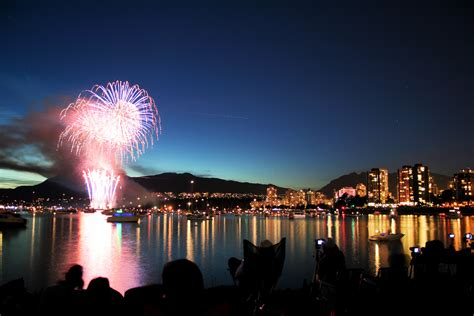 new year fireworks vancouver summertime in the 604 healthy minds at ubc