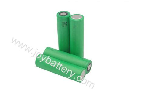 Sony Vtc4 Lithium Ion Cylindrical Battery 30a 3 6v 2100mah 18650 2100mah 3 7v rechargeable li ion cell us18650vtc4 for sony vtc4 battery