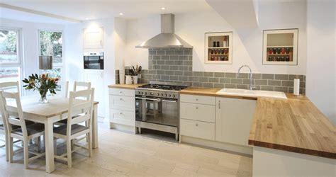kitchen diner designs kitchen diner and lounge design images google search