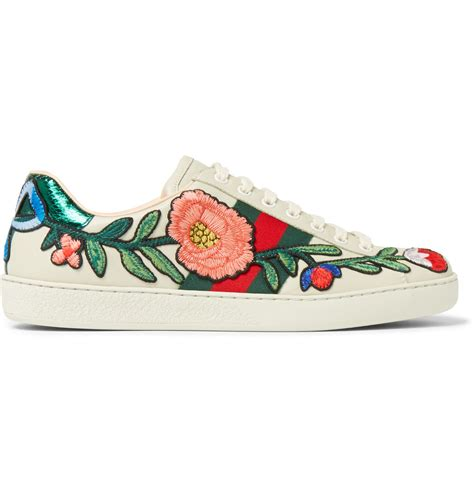 groundhog day unblocked gucci sneakers 28 images gucci s shoes s sneakers