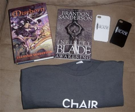 infinity blade awakening infinity blade contest some great swag up for grabs modojo