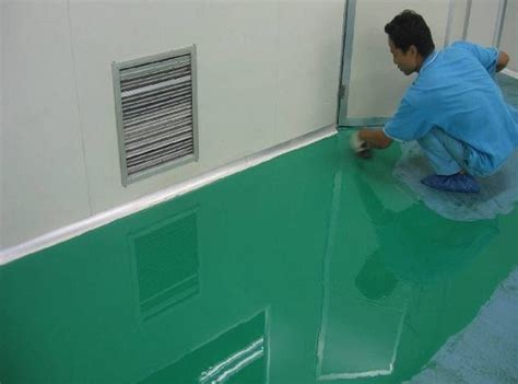 Waterproof Basement Flooring Basement Floor Paint Ideas Up The Best Paint Color For Your Basement Flooring Ideas