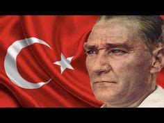 Documentary On Ottoman Empire History Of Turkey Documentary Documentaries