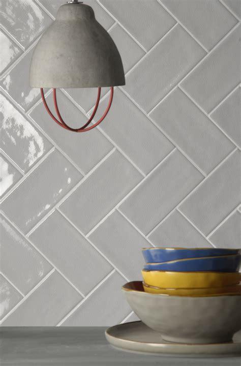 piastrelle cucina rettangolari piastrelle rettangolari in formato 10x20 della collezione