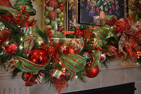 five fresh holiday decor ideas the todd and erin