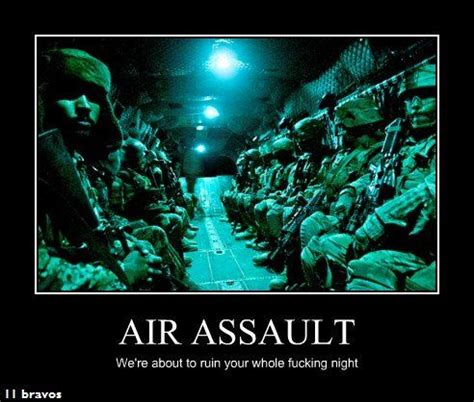 1000 images about air assault on pinterest