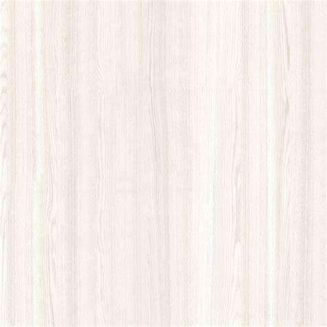 pavimento legno bianco pellicole effetto legno effetto legno opaco artesive