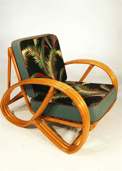 17 best images about rattan bamboo wicker on pinterest golden girls rattan chairs and