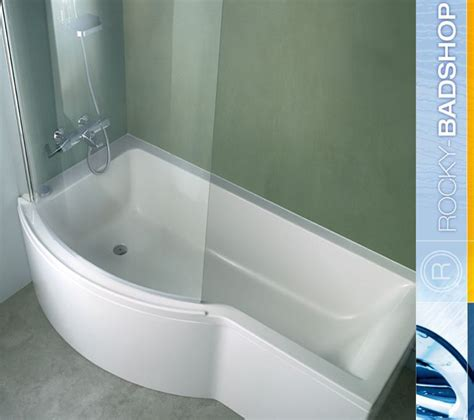 Ideal Standard Connect Badewanne by Ideal Standard Dusch Badewanne 1700 Mm Connect E019101 Ebay