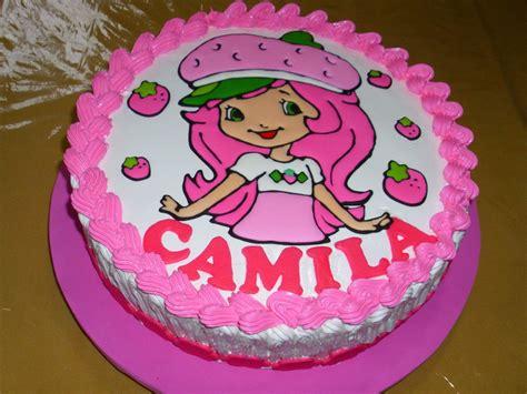 como decorar un pastel infantil paso a paso como decorar tortas infantiles en muy f 225 ciles pasos