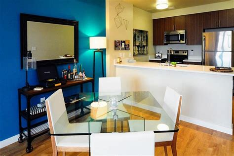 Room For Rent In San Jose by Foodies Should Rent An Apartment In These 6 Cities Real