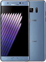 Harga Samsung S7 Februari 2018 harga samsung galaxy s series s5 s6 s7 s8 terbaru