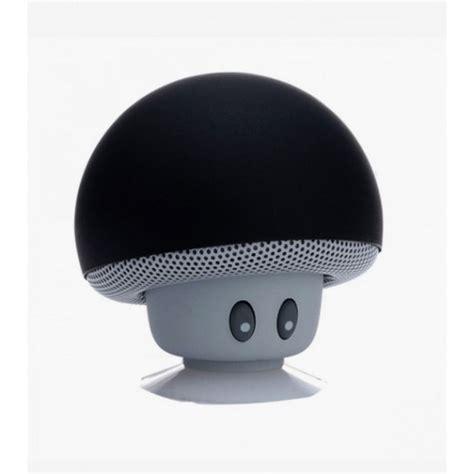 Enceinte Chignon Bluetooth Et Waterproof Gadget De Bureau Enceinte Bureau