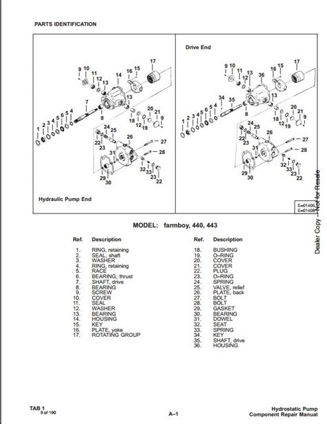 esco 7 pin wiring diagram wiring diagram manual