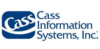 Mba Information Systems Newyork by Cass Posts Lower Profit In Quarter Business