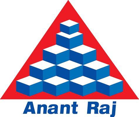 anant raj group anant raj group the estate floors sector 63a gurgaon