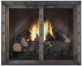 fireplace doors fireplace door custom fireplace doors