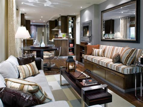 beautiful living rooms by candice home design