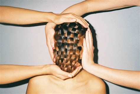 ren hang photos son of marketing compilation streaming my awesome