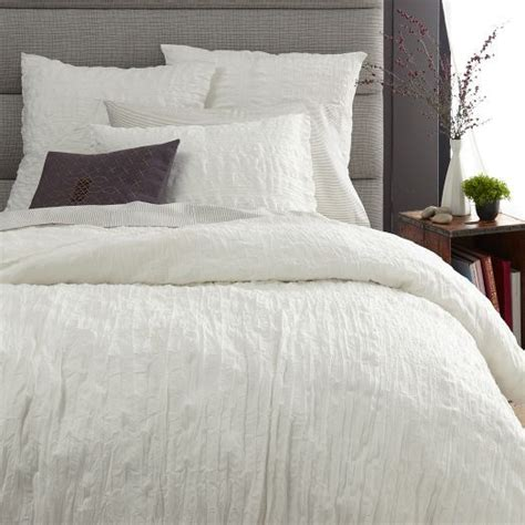 west elm comforter set 25 best ideas about cool duvet covers on pinterest