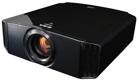 Proyektor Jvc Jvc Dla X500r D Ila Projector Reviewed