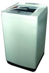 Mesin Cuci Lg Wf A1000tc harga mesin cuci lg jeripurba