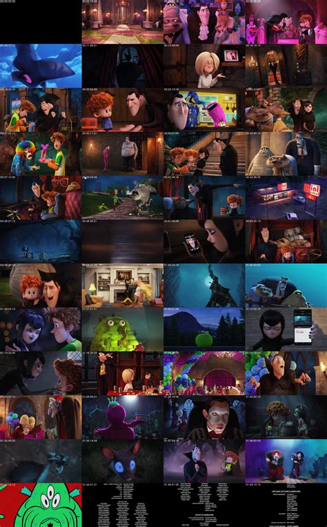 hotel transylvania 3 french torrent download hotel transylvania 2 torrent