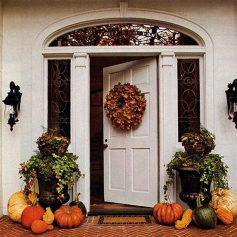 fall curb appeal ideas page not found trulia s
