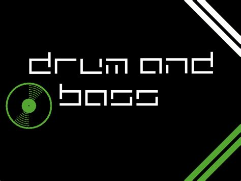 best drum and bass the future bassmusic best megamixes and bass drops