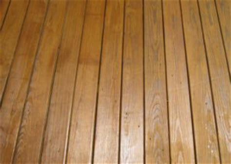 Behr Premium Deck Amp Fence Weatherproofing Sealer Review