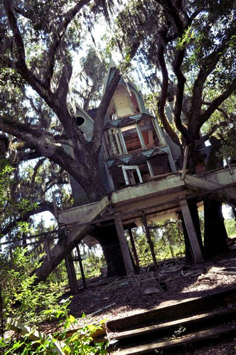 victorian houses in brooksville florida 413 best images about abandoned in florida on pinterest