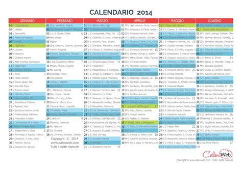 calendario agosto 2014 da stare in bianco e nero settimana calendario febbraio 1952 da stare calendario febbraio 1952
