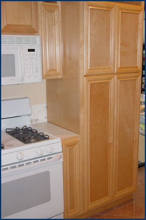 maple kitchen pantry cabinet pantry cabinet pantry cabinet wood with pull out base