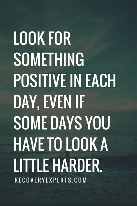 inspirational sayings  picture      positive   day