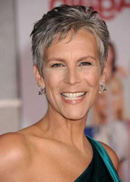 15 best ideas of short haircuts 60 year old woman 15 best ideas of short hair 50 year old woman