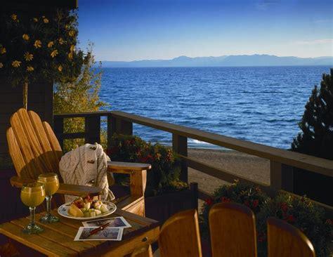 1000 images about hyatt regency lake tahoe resort spa