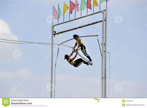 meet swing sports meet swing games editorial image image 21150150