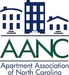 Apartment Association Search Multi Family Construction And Commercial Real Estate
