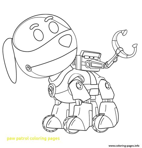 paw patrol coloring pages full size paw patrol coloring pages with paw patrol coloring pages