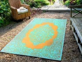 indoor outdoor rugs from fab habitat Fab Habitat Istanbul Outdoor Rug