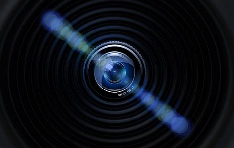 camara lens free illustration lens camera photographer photo