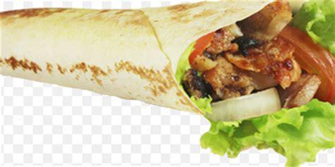 Daging Kebab 2 Kg resep kebab turki baba rafi sederhana resep masakan