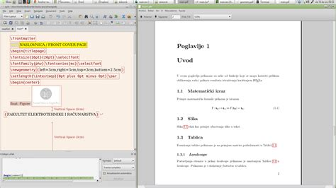 lyx dissertation template