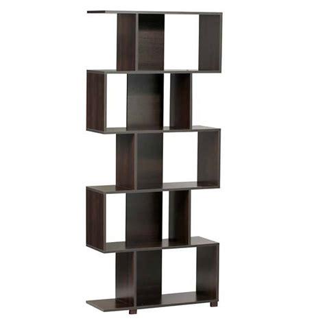 estantes leroy merlin estante decorativa madeira 5 nichos tabaco 184x78 5x31cm