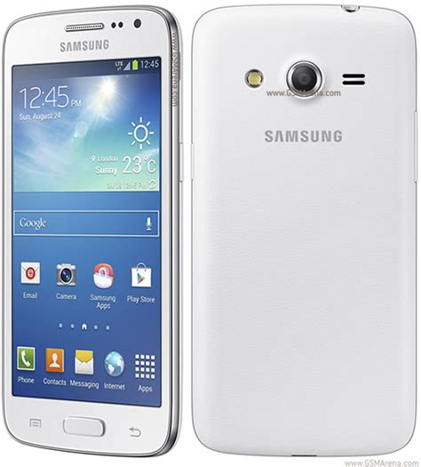 samsung drops galaxy core 2 price to take on android one samsung galaxy core lte pictures official photos