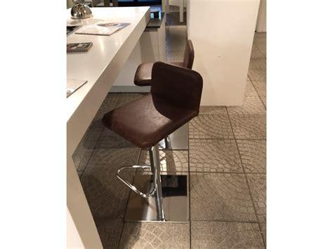 sgabelli outlet sedia artigianale sgabelli pelle prezzi outlet