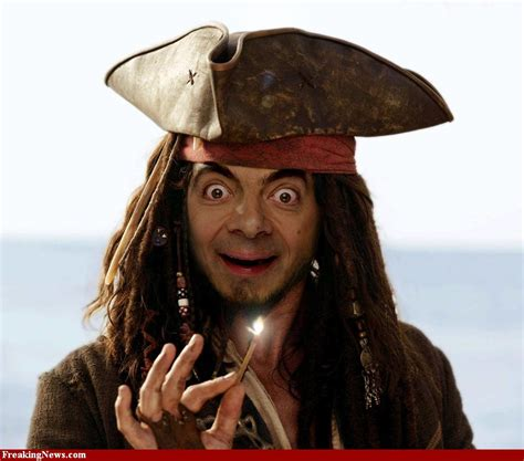 Mr Bean my rowan atkinson mr bean