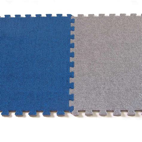 basement carpet tiles interlocking eco interlocking carpet tiles basement home carpet tiles