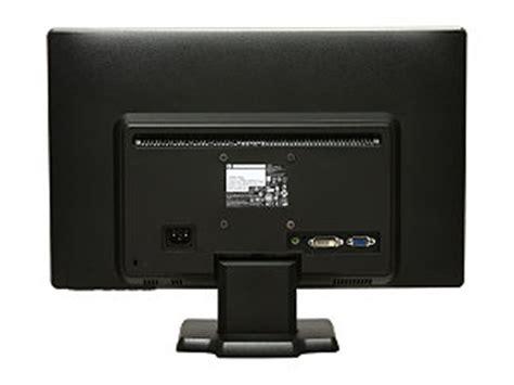 Monitor Led Hp W2072a w2072a