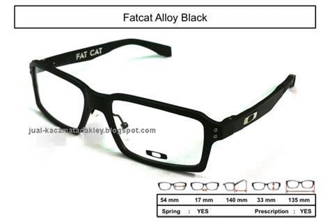 Harga Jam Tangan Merk Orlando kacamata oakley ori www panaust au